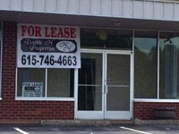 Home for sale: 1268 Jackson Felts Rd., Joelton, TN 37080