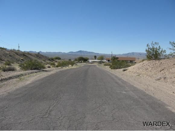 4716 E. Sierra Vista Dr., Topock, AZ 86436 Photo 4