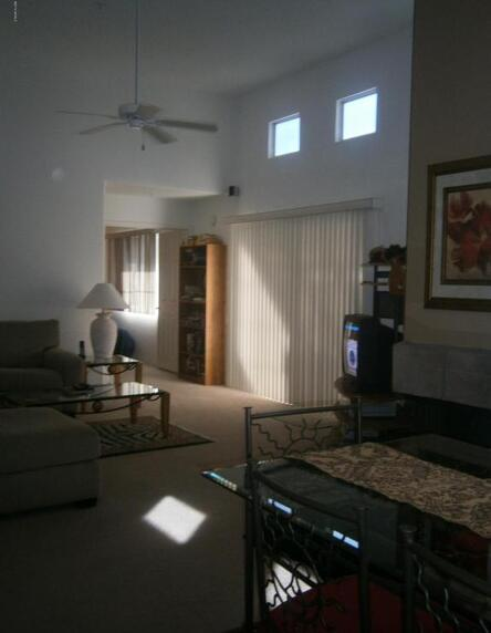 11333 N. 92nd St., Scottsdale, AZ 85260 Photo 10