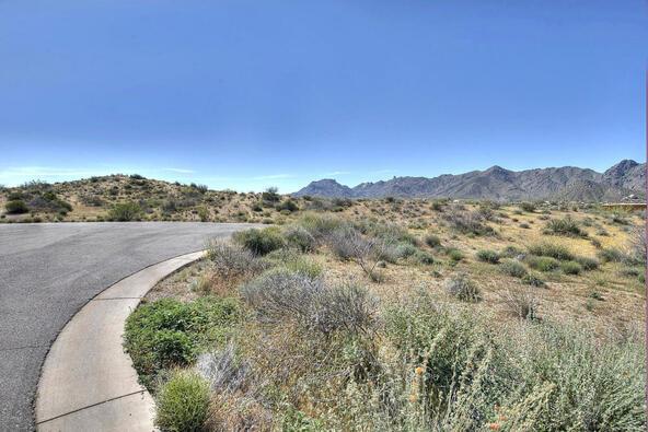 11985 E. Hackamore Dr., Scottsdale, AZ 85255 Photo 8