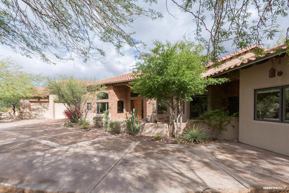 3203 S. Sycamore Village Dr., Gold Canyon, AZ 85118 Photo 28