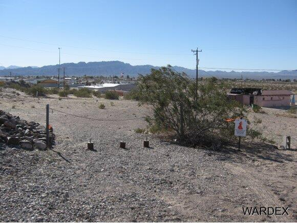 5062 E. Ajo Pl., Topock, AZ 86436 Photo 1