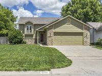 Home for sale: 1234 S. Todd Ct., Wichita, KS 67207