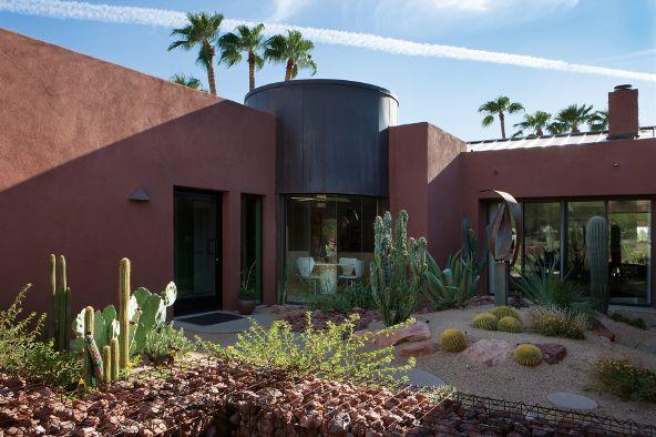 3507 E. Marlette Ave., Paradise Valley, AZ 85253 Photo 1