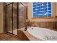 Home for sale: 39236 Longs Peak Ct., Severance, CO 80610