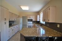 Home for sale: 1955 Pointe Blvd., Aurora, IL 60504