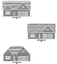 Home for sale: 48 Boulder Run, Hiram, GA 30141