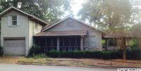 Home for sale: 1617 Brookmeade Rd. S.E., Decatur, AL 35601