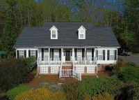 Home for sale: 112 Vicmiron Dr., Cohutta, GA 30710