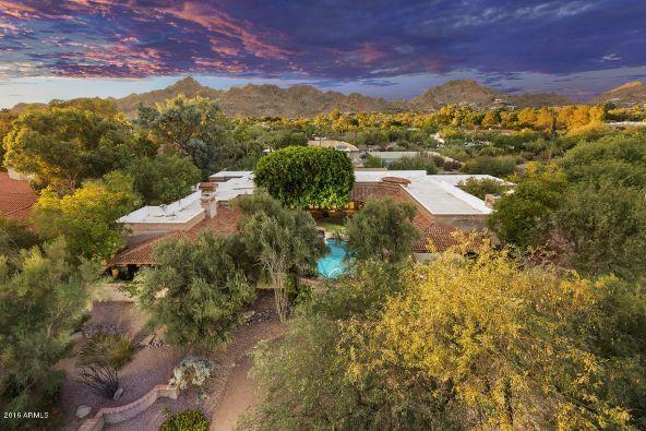 3410 E. Rancho Dr., Paradise Valley, AZ 85253 Photo 13