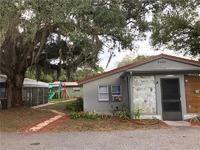Home for sale: 2609 45th St. E., Bradenton, FL 34208