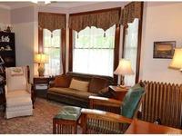 Home for sale: 16 Ferguson Avenue, Port Jervis, NY 12771
