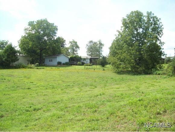 477 Co Rd. 1731, Holly Pond, AL 35083 Photo 27