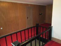 Home for sale: 226 E. Maurer, Shawano, WI 54166