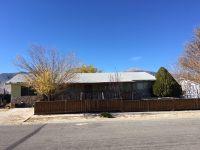 Home for sale: 235 Ash St., Hawthorne, NV 89415
