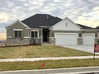 Home for sale: 922 S. Westwood Pl., Farmington, UT 84025