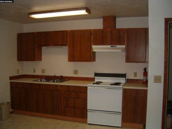 390 Main St., Haines, AK 99827 Photo 47