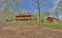 Home for sale: 329 Crystal Dr., Blairsville, GA 30512