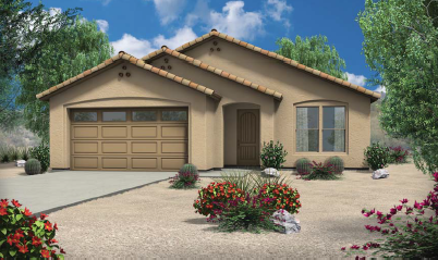 7417 S. 12th Avenue, Phoenix, AZ 85041 Photo 3