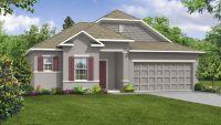 Home for sale: 256 Milestone Drive, Haines City, FL 33844