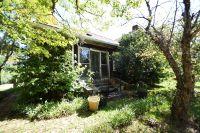 Home for sale: 1164 Arbutus Hill, Aiken, SC 29801
