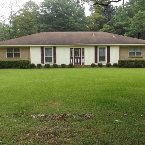 1402 Alston St., Foley, AL 36535 Photo 4