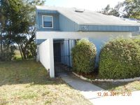 Home for sale: 2963 East Bayshore Dr., Atlantic Beach, FL 32233
