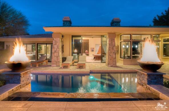 30 Avenida Andra, Palm Desert, CA 92260 Photo 48