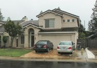 Home for sale: 6612 Fairleigh Ct., Elk Grove, CA 95758