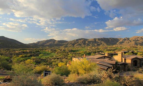 9675 E. Legacy Ridge Rd., Scottsdale, AZ 85262 Photo 4