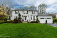 Home for sale: 27 Marisa Ct., Asbury Park, NJ 07712