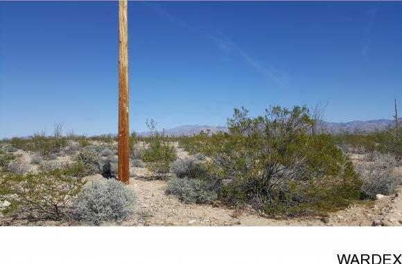 4332 W. Sunset Rd., Yucca, AZ 86438 Photo 12