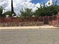 Home for sale: 5713 Hemmingway Dr., El Paso, TX 79924