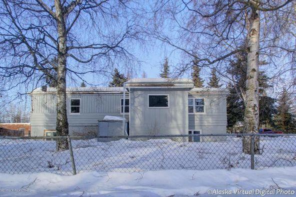 2400 W. 34th Avenue, Anchorage, AK 99517 Photo 2