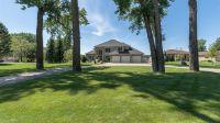 Home for sale: 3401 Sandy Ln. S.E., Mandan, ND 58554