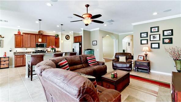 6708 45th Terrace E., Bradenton, FL 34203 Photo 8