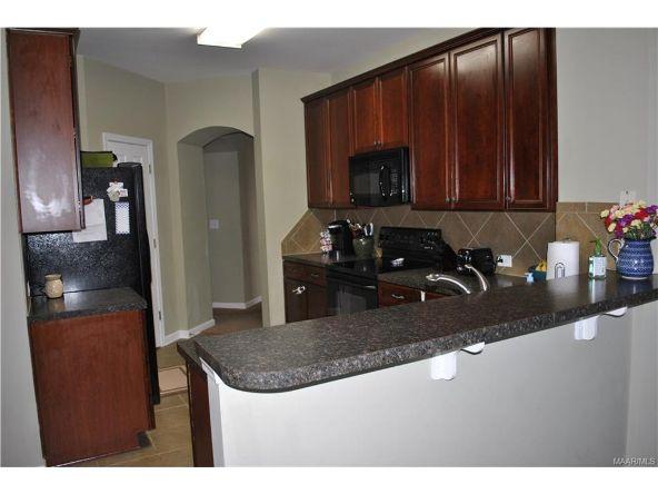 9500 Kilburn Ct., Montgomery, AL 36117 Photo 9