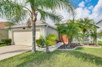 Home for sale: 1251 White Oak Cir., Melbourne, FL 32934