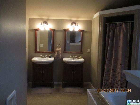 1629 Stonewall Dr., Vestavia Hills, AL 35226 Photo 12