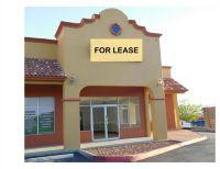 Home for sale: 5630 Gateway East E., El Paso, TX 79905