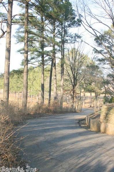 3 Ridgewood Ln., Searcy, AR 72143 Photo 40
