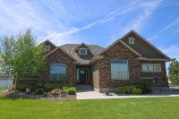 Home for sale: 4224 E. 256 N., Rigby, ID 83442