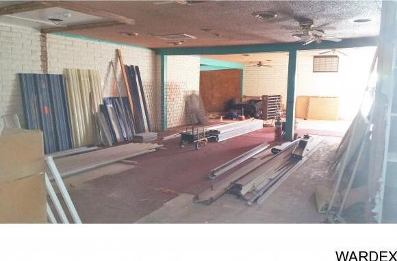 10433 S. Barrackman Rd., Mohave Valley, AZ 86440 Photo 2