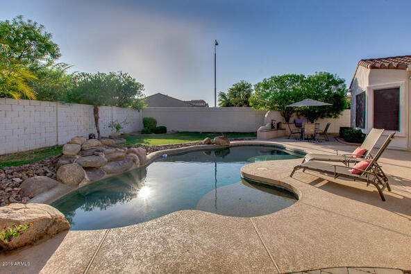 4482 S. Wildflower Pl., Chandler, AZ 85248 Photo 102