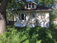 Home for sale: 303 Schorie Avenue, Joliet, IL 60433