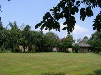 Home for sale: 251 Joe Henley Rd., Baxter, TN 38544