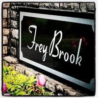 Home for sale: 137 Frey Brook Dr., Richmond, KY 40475