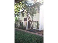 Home for sale: 305 Jackson Ave., Mandeville, LA 70448