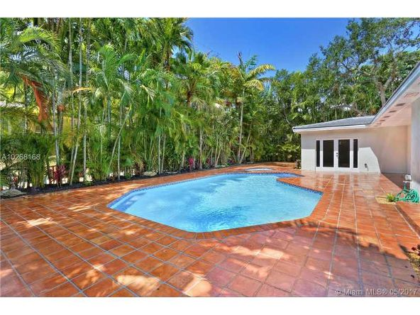 440 Bianca Ave., Coral Gables, FL 33146 Photo 23