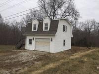 Home for sale: 6552 Us Hwy. 231 N., Hartford, KY 42347
